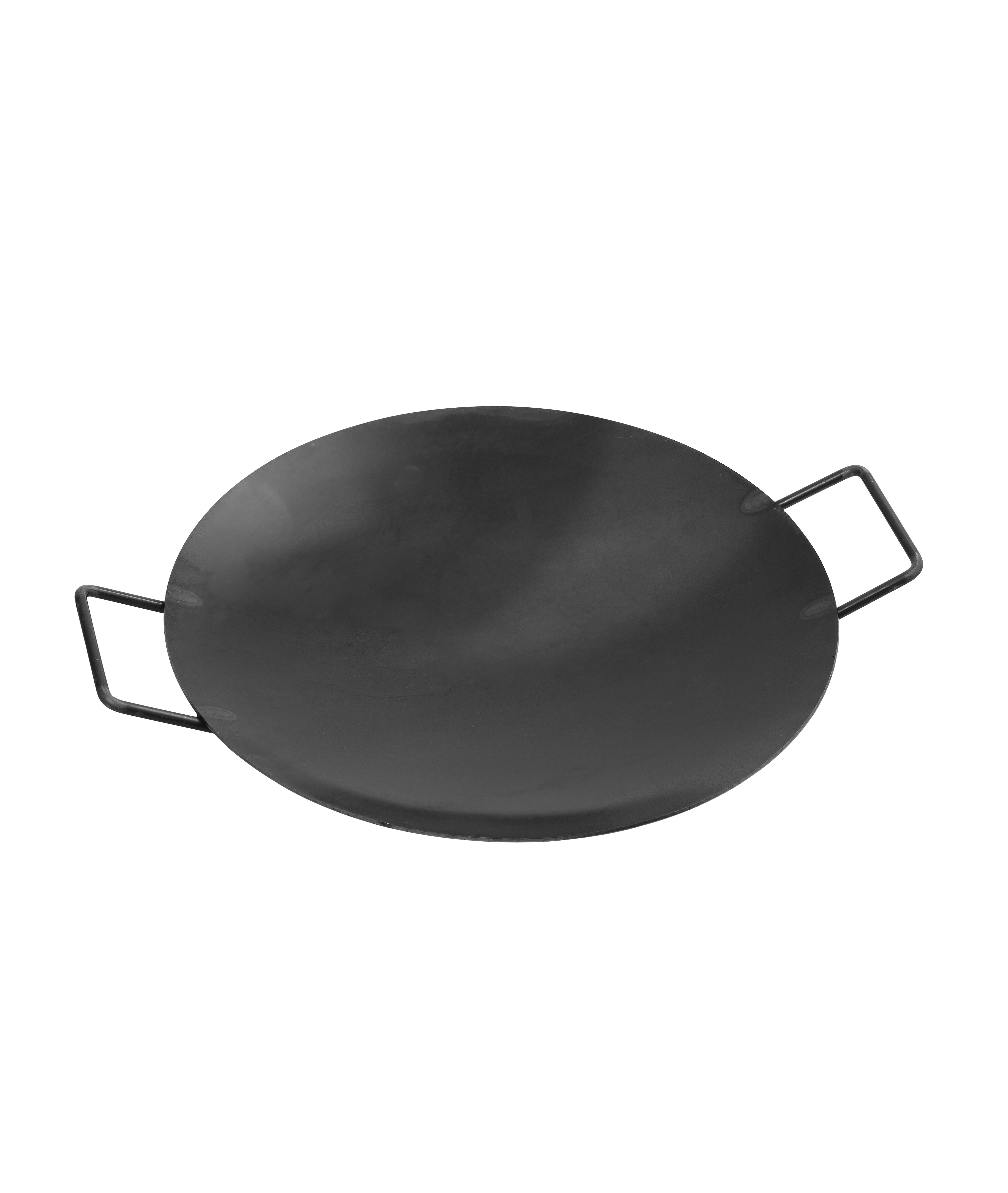 Disco Ferro Bruto